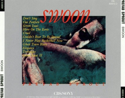 prefab_sprout-swoon-trasera