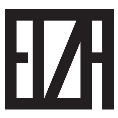 """Elza Soares """"A mulher do fim do mundo"""" (Mais Um Discos,2016)"""