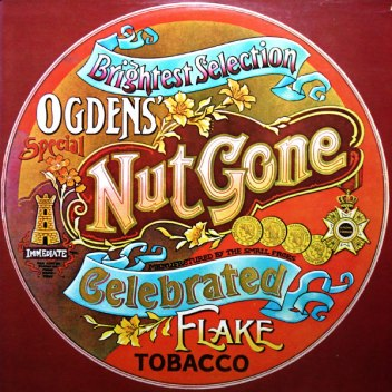 small_faces-ogdens_nut_gone_flake4.jpg