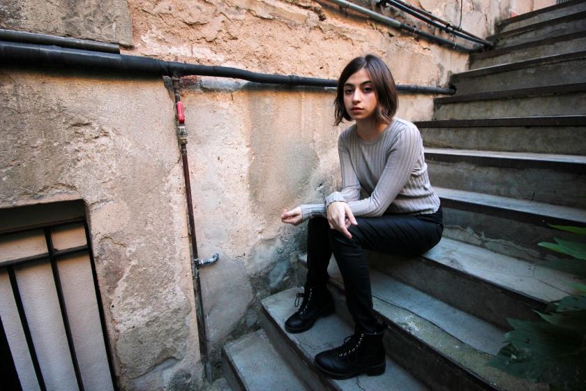 Pablo Luna Chao 1.jpg