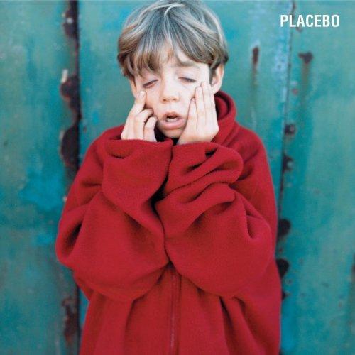 placebo-placebo
