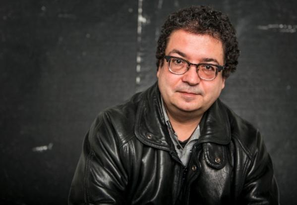 David-Castillo-©-Ferran-Sendra-4.jpg