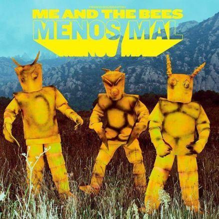 meandthe-bees.jpg