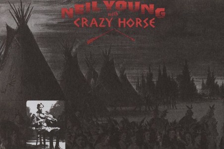 Neil-Young-Broken-Arrow-Photo
