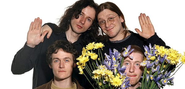 Teenage-Fanclub-resize-1a-1280x620.jpg