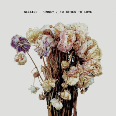 sleater-kinney-no-cities-to-love-1b-696x696.jpg