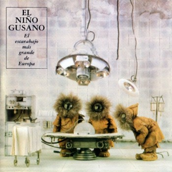 El_Nino_Gusano-El_Escarabajo_Mas_Grande_De_Europa-Frontal-600x600.jpg