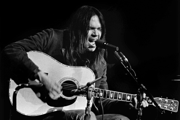 Neil_Young.jpg