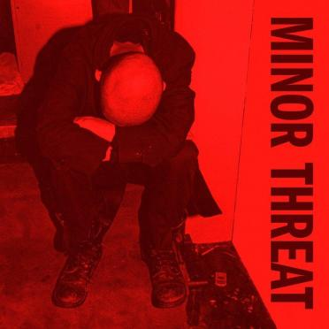 minor-threat-minor-threat_1024x.jpg
