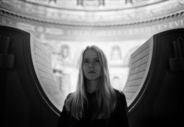 AnnaVonHausswolff_anders+nydam.jpg
