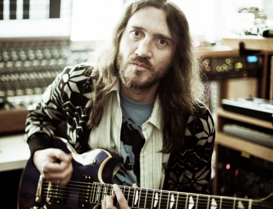 john-frusciante.jpg