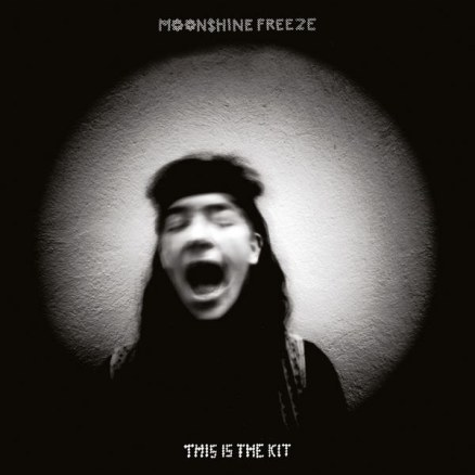 moonshine freeze_this is the kit.jpg