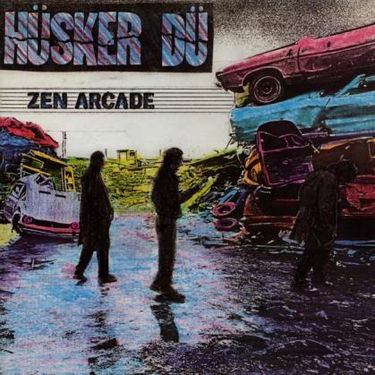 zen-arcade-4f2c0e555c91c.jpg