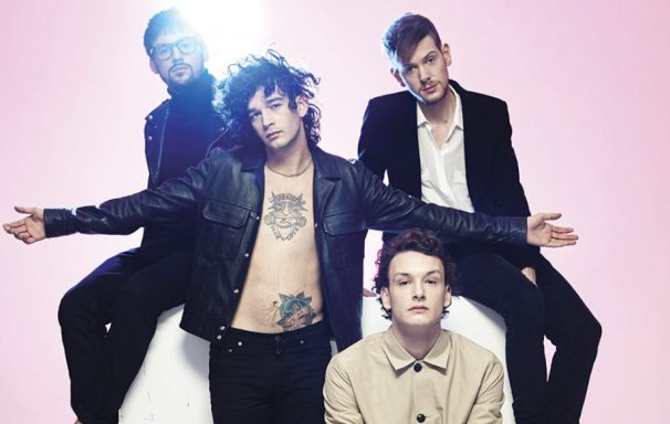 2016_The1975_MattSalacuse_070316-2-920x584.jpg