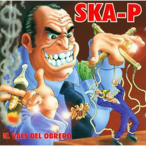 Vals-Del-Obrero-cover.jpg