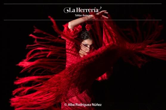 Alba Rodriguez-1