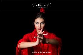Alba Rodriguez-4