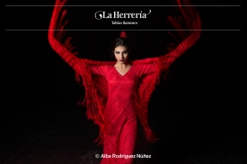 Alba Rodriguez-5