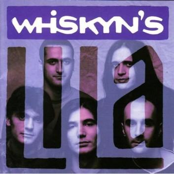 whiskyns-lila-portada.jpg