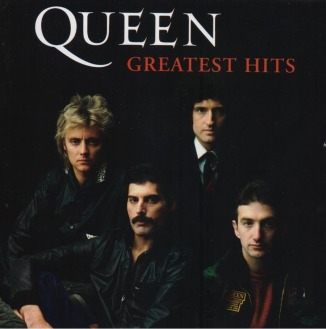 greatest-hits-queen-disco-cd-nuevo-17-canciones-D_NQ_NP_683380-MLM28135496203_092018-F.jpg
