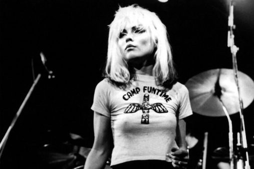 Debbie-Harry-01-920x613.jpg