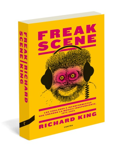 Freak-scene_medium-802x1024