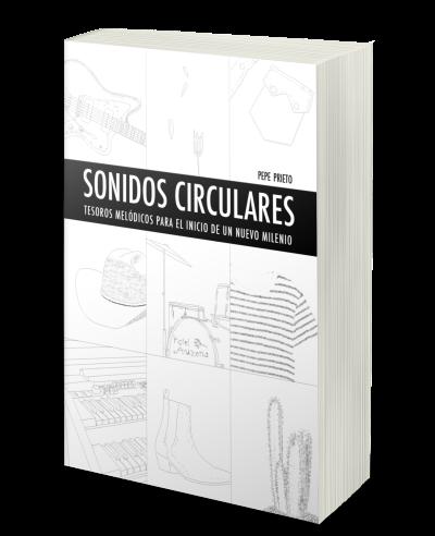 libro3D