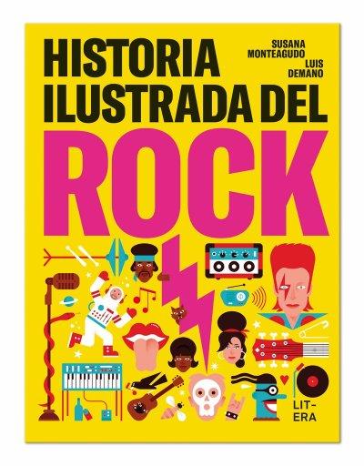 PORTADA-ROCK_addde97e-cabe-429e-98f4-28bcf6509440_1024x1024