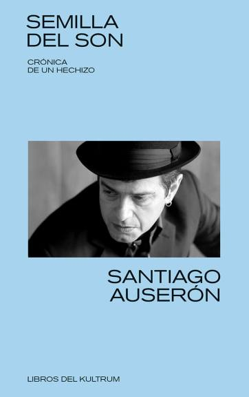 santiago-auseron