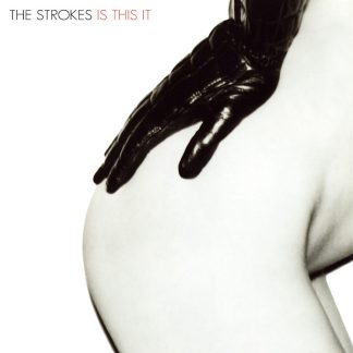 the-strokes-is-this-it-1-1068x1068