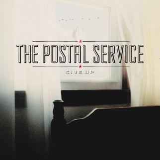 1200px-PostalService_cover300dpi